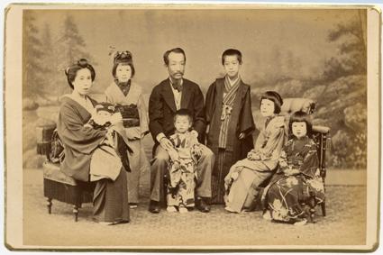 伝国の杜]米沢市上杉博物館/企画展「浜田浜雄」
